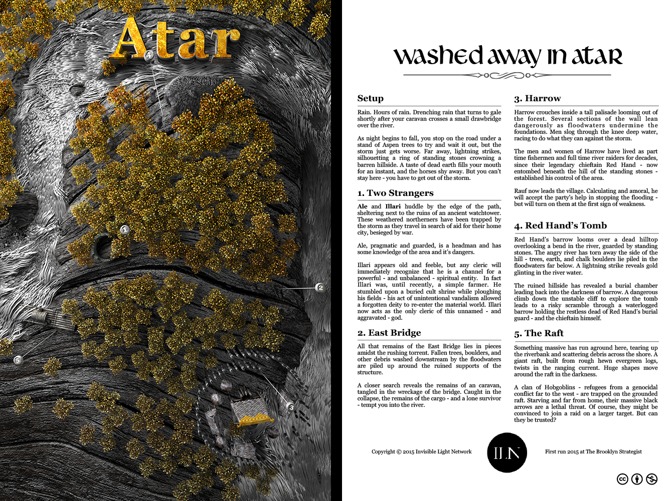 Washed-Away-In-Atar_2-pager