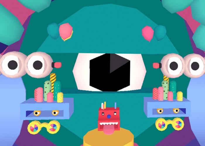VR Loops